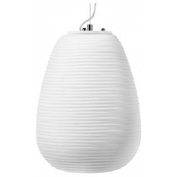 Подвесной светильник Lightstar Arnia 805012