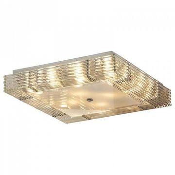 Накладной светильник Lussole Popoli GRLSC-3407-16