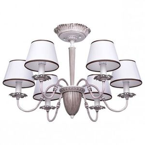 Люстры MW-Light