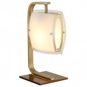 Настольные лампы Citilux
