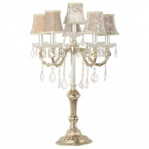 Настольные лампы Dio D'Arte