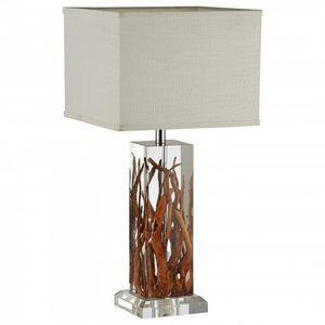 Настольные лампы Divinare