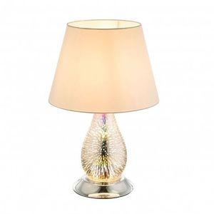 Настольные лампы Globo