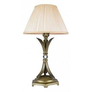 Настольные лампы Lightstar