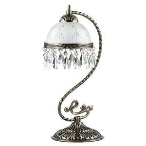 Настольные лампы Lumion