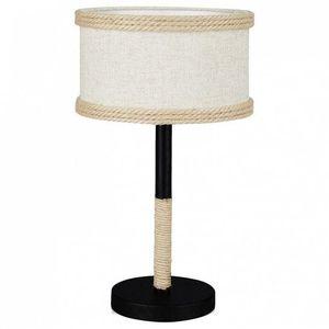 Настольные лампы Lussole