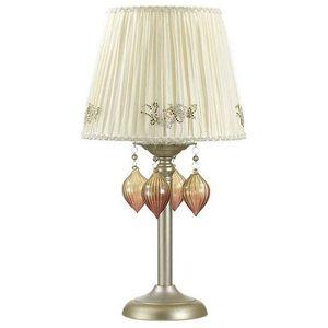 Настольные лампы Odeon Light