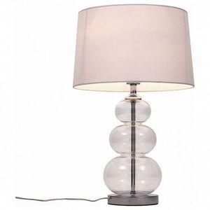 Настольные лампы ST-Luce
