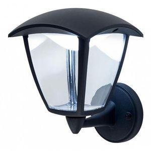 Уличные светильники Citilux