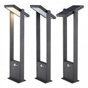 Уличные светильники Novotech