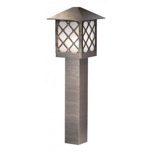 Уличные светильники Odeon Light (Италия) интернет-магазин МирСвета