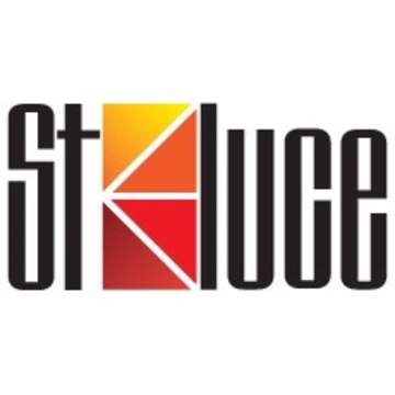 ST-Luce
