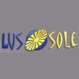 Lussole