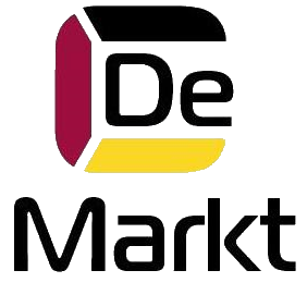 DeMarkt
